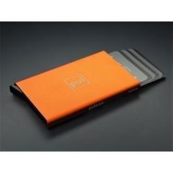Etui na karty kredytowe RFID 94410809