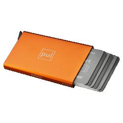 Etui na karty kredytowe RFID ZEN 94410809