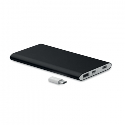 Powerbank 4000mah