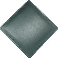 Portfel RFID