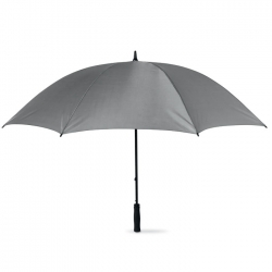 Parasol odporny na wiatr