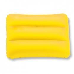 Prostokatna poduszka plazowa