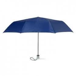 Mini parasolka w etui