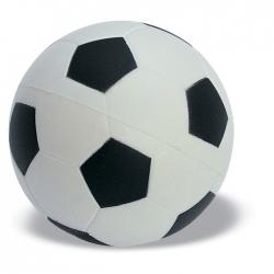 Zabawka antystres piłka