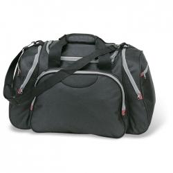 Sportowa lub podróżna torba