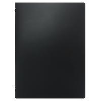 Teczka menu  • linia Magellan Pro