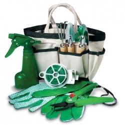 7 narzędzi ogrodniczych
