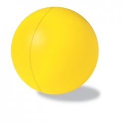 Piłka antystresowa