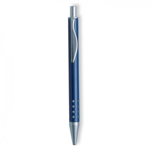 Automatyczny metalowy długopis