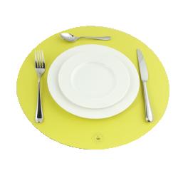 Podklad na stół