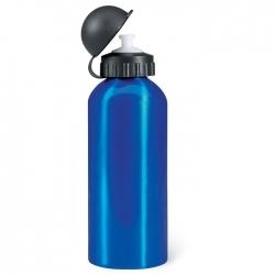 Aluminiowa butelka 600ml