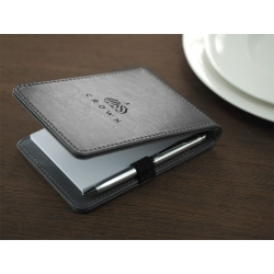Notes kelnerski