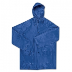 Płaszcz przeciwdeszczowy