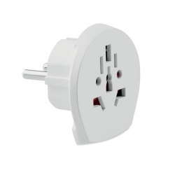 Adapter podrozny