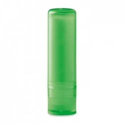 Naturalny balsam do ust