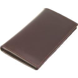 Etui na karty kredytowe 20101302