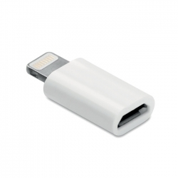Adapter micro usb