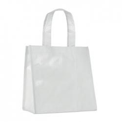 Mała torba z pp