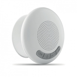Głośnik pod prysznic