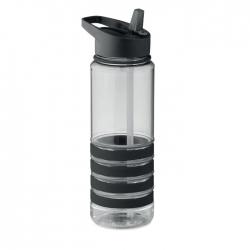 Butelka z tritanu 750ml