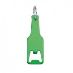 Otwieracz w kształcie butelki