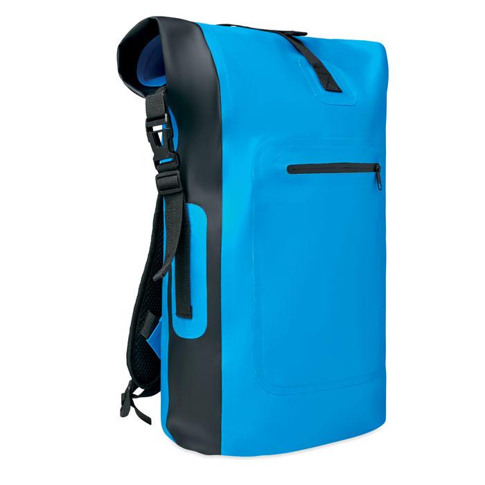 1c1cfeb9058ad Nieprzemakalny plecak (MO930237) - Gadżety reklamowe i promocyjne ...