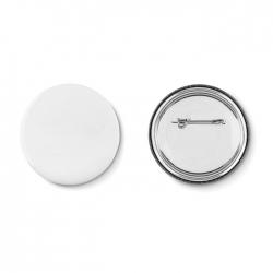 Przypinka button
