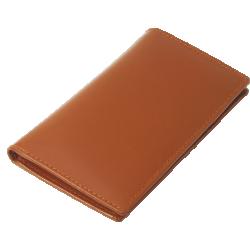 Etui na karty kredytowe 20101310