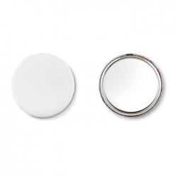 Lusterko button