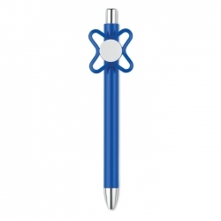 Długopis ze spinnerem