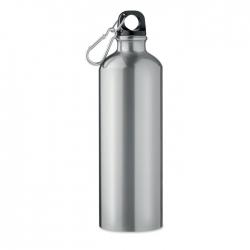 Butelka aluminiowa