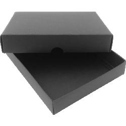 Pudełko (22x22x4cm)