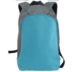 Plecak antykradzieżowy 60408612