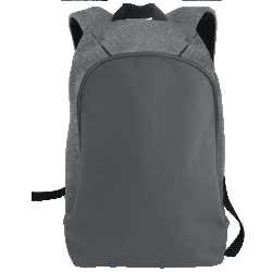 Plecak antykradzieżowy 60408635