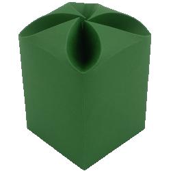 Pudełko (14,5x7,5x7,5cm)