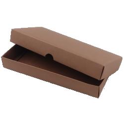 Pudełko (22,5x8,5x4,7cm)