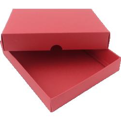 Pudełko (25x25x3cm)