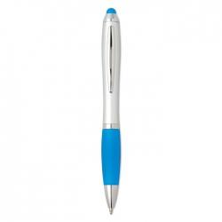 Rio długopis z rysikiem