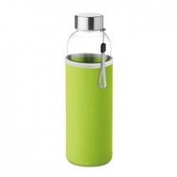 Butelka szklana 500ml