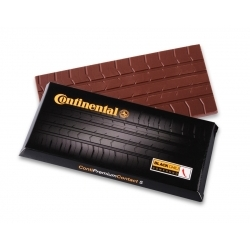 Tabliczka czekolady basic