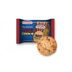 American cookie