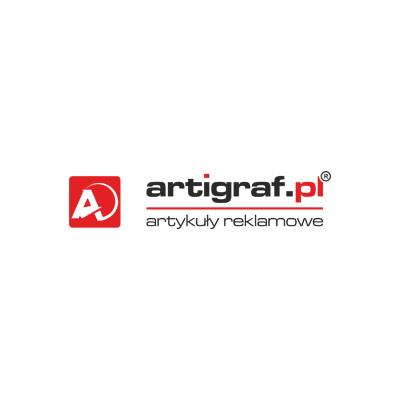 Portfel RFID OXFORD 61805001